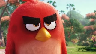 ������ ����� ����� ����� ���� ANGRY BIRDS