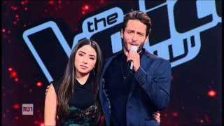 ����� 3 The Voice - ��� 28 :: ��� ����!