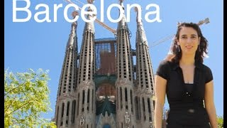 Trip to Barcelona - ����� ��������