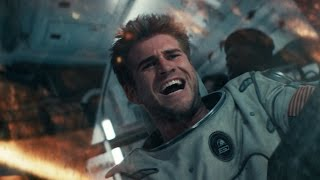 ������ ���� - ���� ������: ������� Official Trailer - INDEPENDENCE DAY: RESURGENCE
