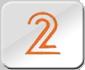 ערוץ 22