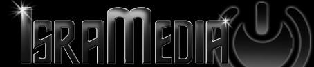 ישראמדיה - טלוויזיה באינטרנט בשידור חי