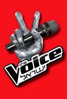 The Voice - �� ���� �����