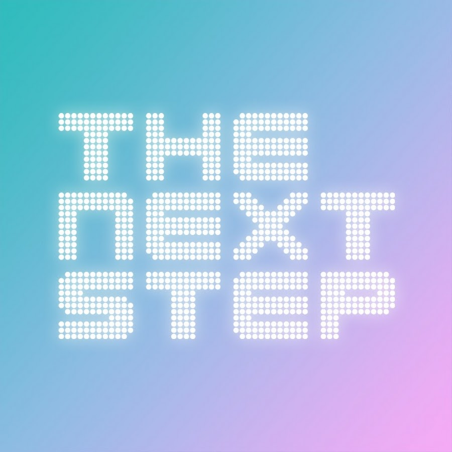 נולד לרקוד - The Next Step (קנדה) - עונה 1