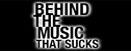 תעשיית המוזיקה נחשפת