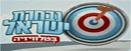 נבחרת ישראל - עונה 1