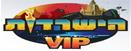 ������� VIP - ���� 6