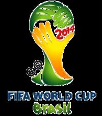 כדורגל ממוקדמות הגביע העולמי