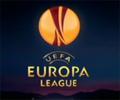 """הליגה האירופית: דינמו קייב - מכבי ת""""א"""