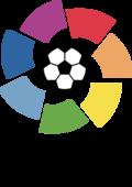 כדורגל ספרדי: ברצלונה נגד ריאל מדריד - שידור חי