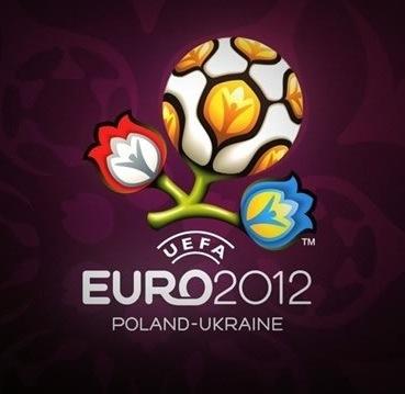 גמר היורו בשידור חי: ספרד איטליה